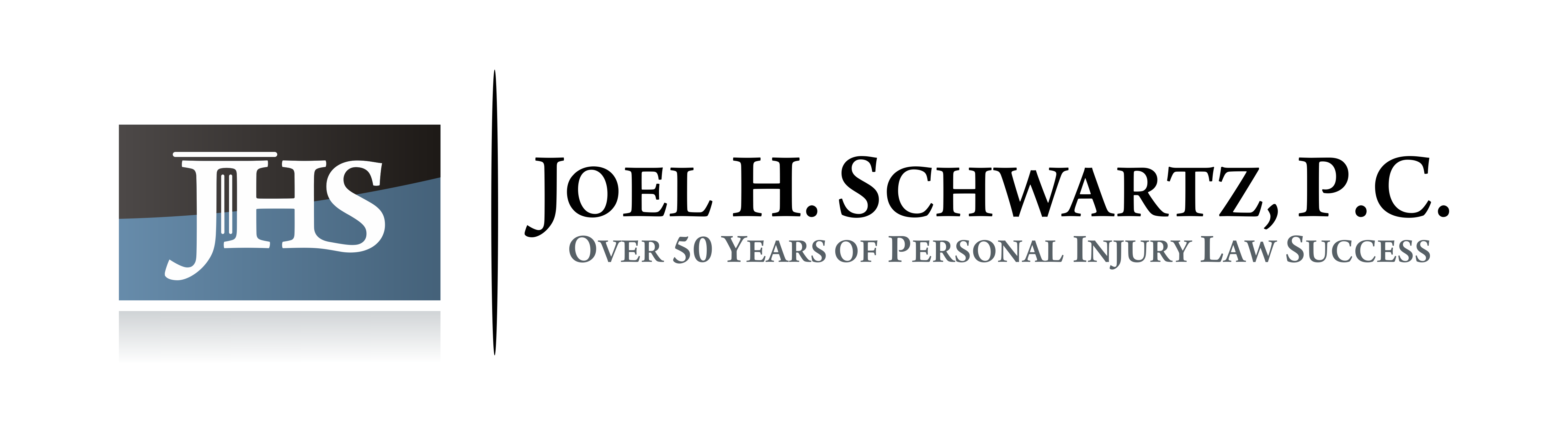 Joel H. Schwartz, P.C. Comprises a Personal Injury Attorney in Framingham, MA, Representing Clients in Personal Injury Cases and More