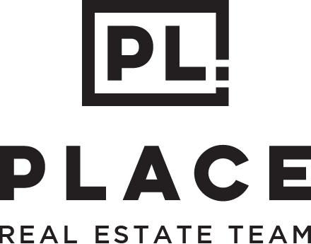 Place Real Estate Team - Oakwyn Realty is a Top-Rated Real Estate Agency in Vancouver, BC