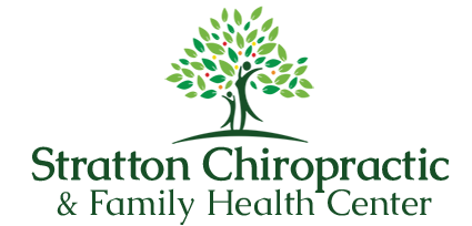 Stratton Chiropractic & Family Health Center Comprises a Top-Rated Chiropractic Physician, Celebrating 20 Years in Business With a New Location Now Open in Red Bud, IL
