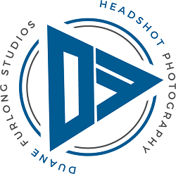 Headshots Photography Studio Publishes Perfect Record Of Customer Testimonials