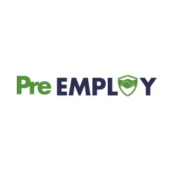Pre-employ.com Gives $500K In Background Check Services to Healthcare Companies Impacted By COVID-19