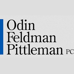 Pittleman Named Lawyer Of The Year By Best Lawyers In America