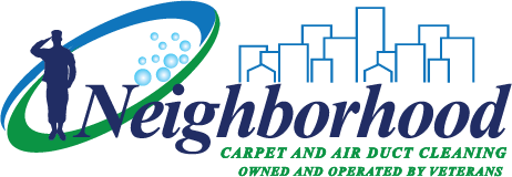 Neighborhood Carpet Cleaners Boasts How their 5-Star Rating Propels Them to Success.