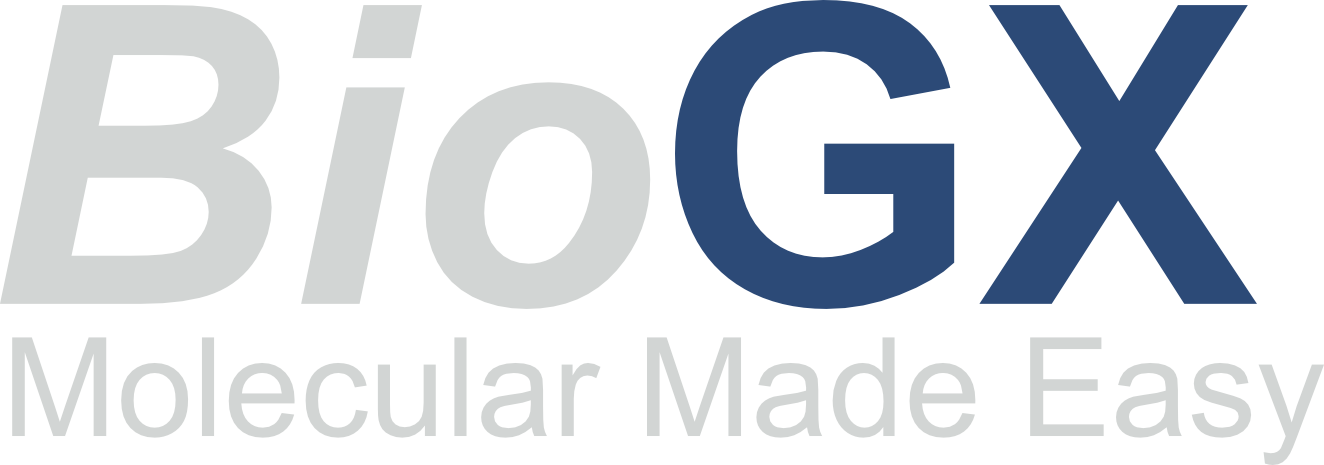 BioGX Announces FDA Emergency Use Authorization Submission Of Extraction-Free Direct RT-PCR Test for COVID-19