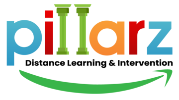 "PILLARZ LLC Distance Learning Receives ""Top 10 EdTech Startups 2020"" Award"