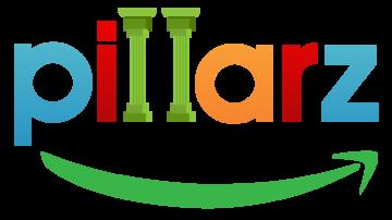 """PILLARZ LLC Distance Learning Receives """"Top 10 EdTech Startups 2020"""" Award"""