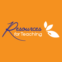 Resources for Teaching Inspires Young Minds with the Latest Teaching Resources