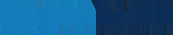 EDG Partners Announces Sale of PWN Health, Inc.