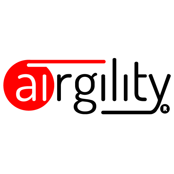 Equity Crowdfunding Campaign For Airgility, Makers Of AI-Powered Drones, Ends Soon