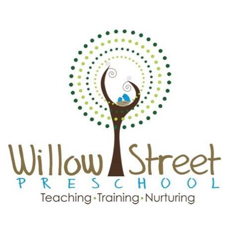 Willow Street Preschool Lancaster PA Reopens To Pupils After Pandemic Restrictions Lifted