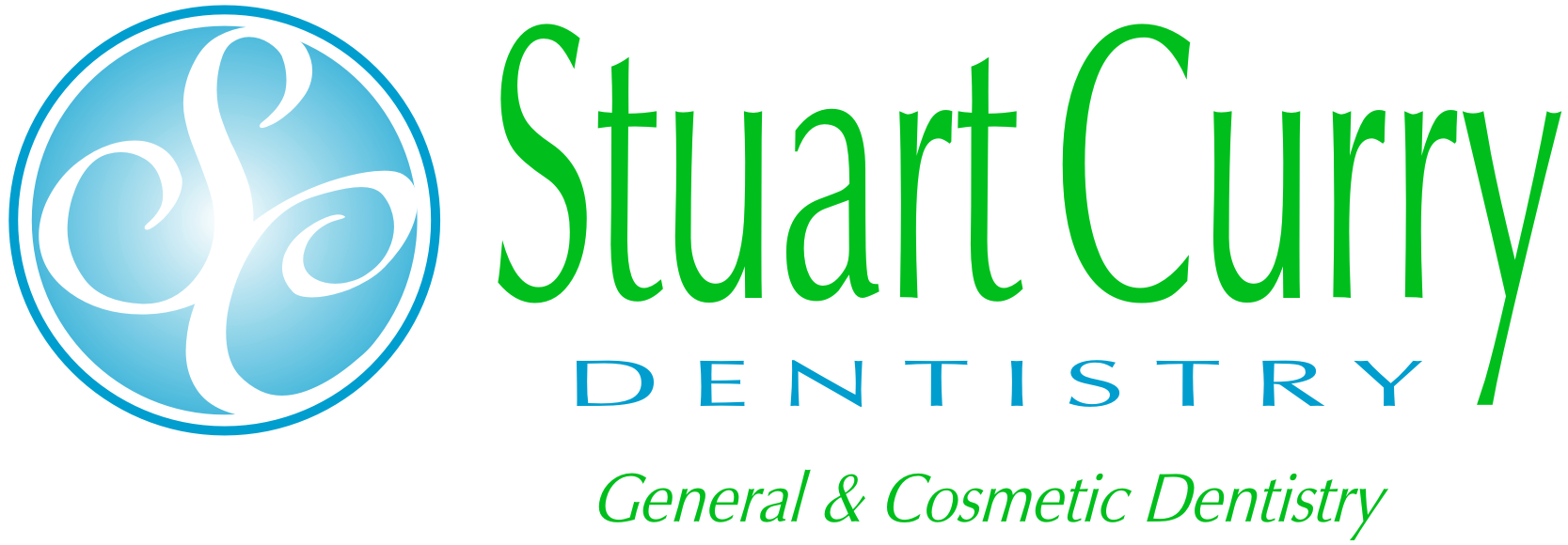 Stuart Curry Dentistry Birmingham AL Celebrates 300th Invisalign Patient.