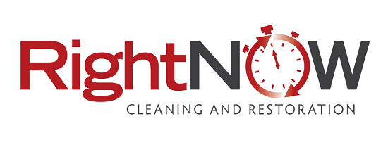 Butte MT Housekeeping Firm, Right Now Cleaning and Restoration, Offers Specialised Cleaning Services