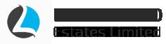 Limmeropo Estates LLC: trust asset management option is now available