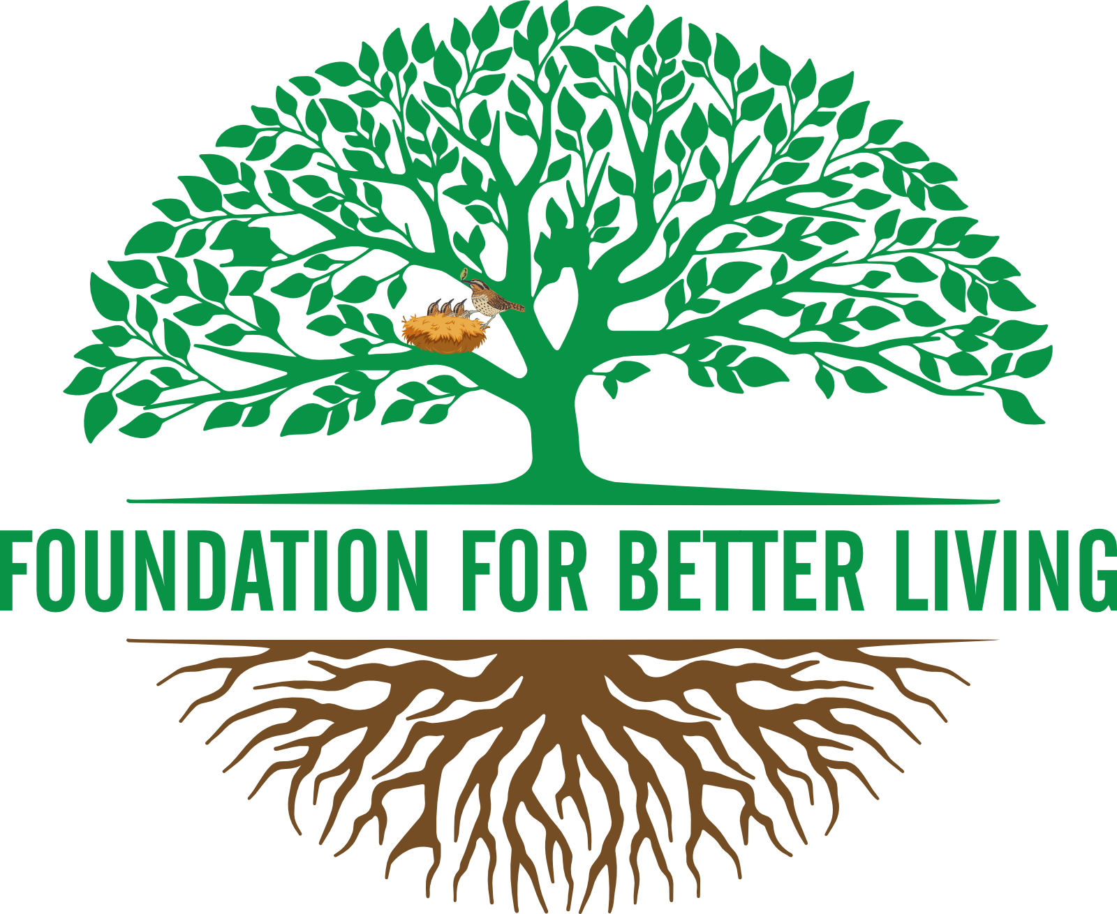 Foundation for Better Living Charity Receives Grant from Riverside County Non-Profit Fund to Establish New Project for Displaced People