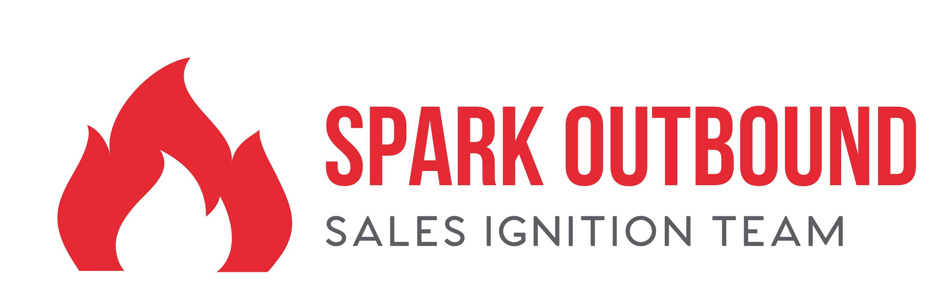 Spark Outbound Offers Simplified LinkedIn Lead Generation Solutions for Small Business Owners