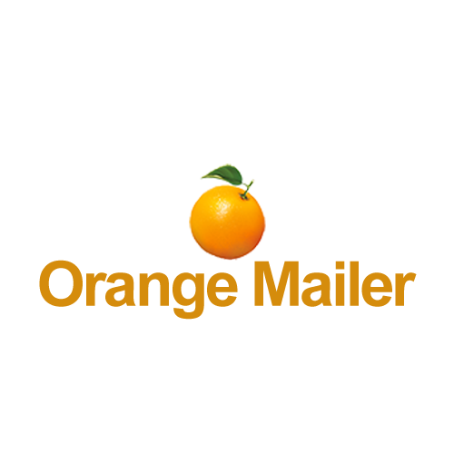 Orange Marmalade, Inc. Reaches Milestone adding 10,000 active users of The Virtual Post Office - Orange Mailer