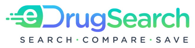 eDrugSearch Launches New Website Focused On Cutting Prescription Drug Costs As Personal Drug Importation Executive Order Takes Effect