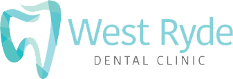 Dentist West Ryde, West Ryde Dental Clinic Offers General, Cosmetic, Orthodontic and Dental Implant Services in NSW