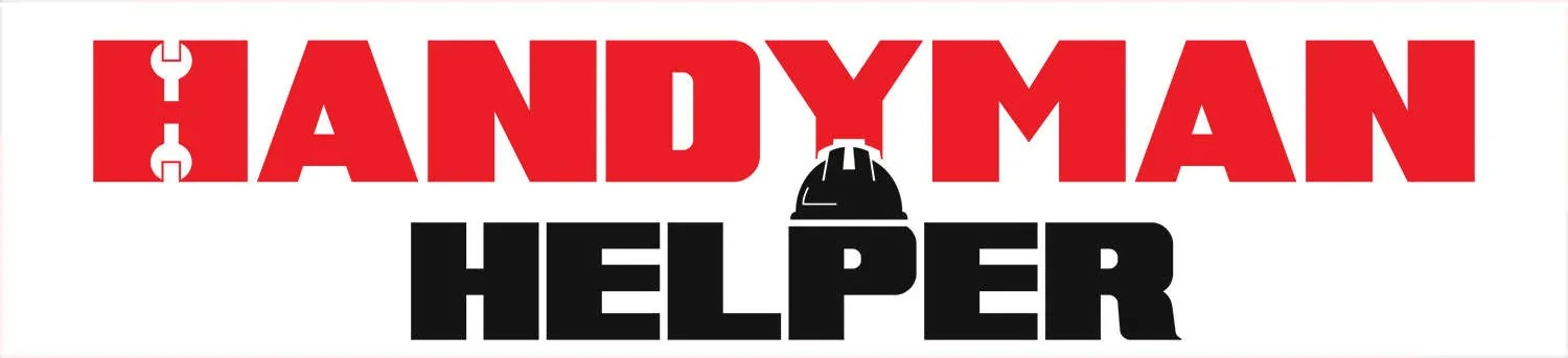 Handyman Helper Is Now Offering Handyman Services To Sioux Falls Residents