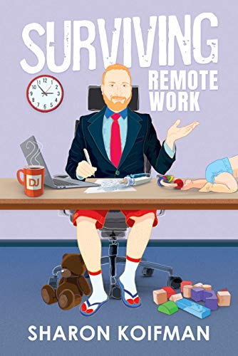 The Remote Work Age Gives Businesses and Employees an Unprecedented Opportunity to Thrive