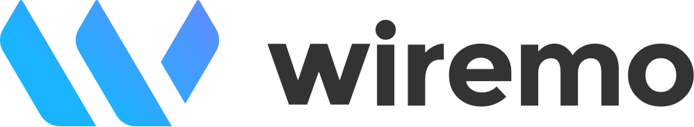 Ecommerce solution provider, Wiremo, prepares to host a highly anticipated Ecommerce summit for Black Friday and Cyber Monday