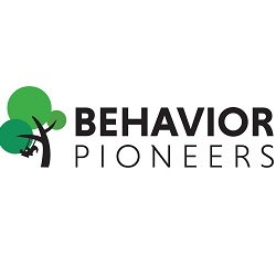 Behavior Pioneers, LLC Offers ABA Therapy to Help Kids with Autism Succeed