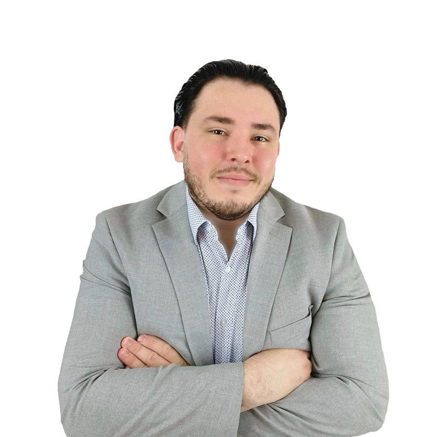 Demilo Alanis LLC Full Service Digital Marketing utilise les dernières stratégies pour réussir