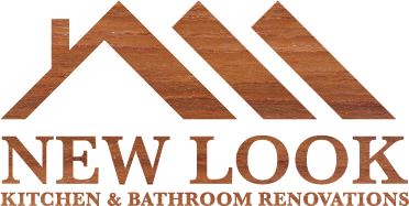 New Look Kitchen & Bathroom Renovations Offers Kitchen Cabinet and Countertop Installation Services in Scarborough, ON