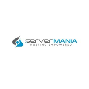 ServerMania Now Has AMD Ryzen 9 3950x Servers Available in New York