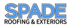 Spade Roofing and Exteriors Expands Services in Bastrop County