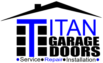 Titan Garage Doors Offers Premier Garage Door Solutions in Greater Vancouver, BC