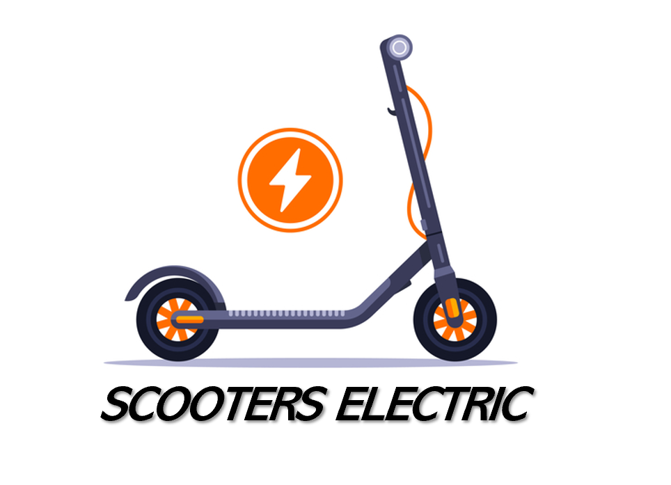 Scooters Electric is Named the Best Review Website for the UK's Finest Electric Scooters