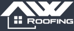 A&W Roofing Celebrates 15 Years of Specializing in Residential Roofing in Charlotte, NC
