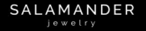 Body Jewelry Wholesale by Salamander Jewelry Co. Ltd. Features Unique Designs Backed By A Guarantee Of Quality Workmanship