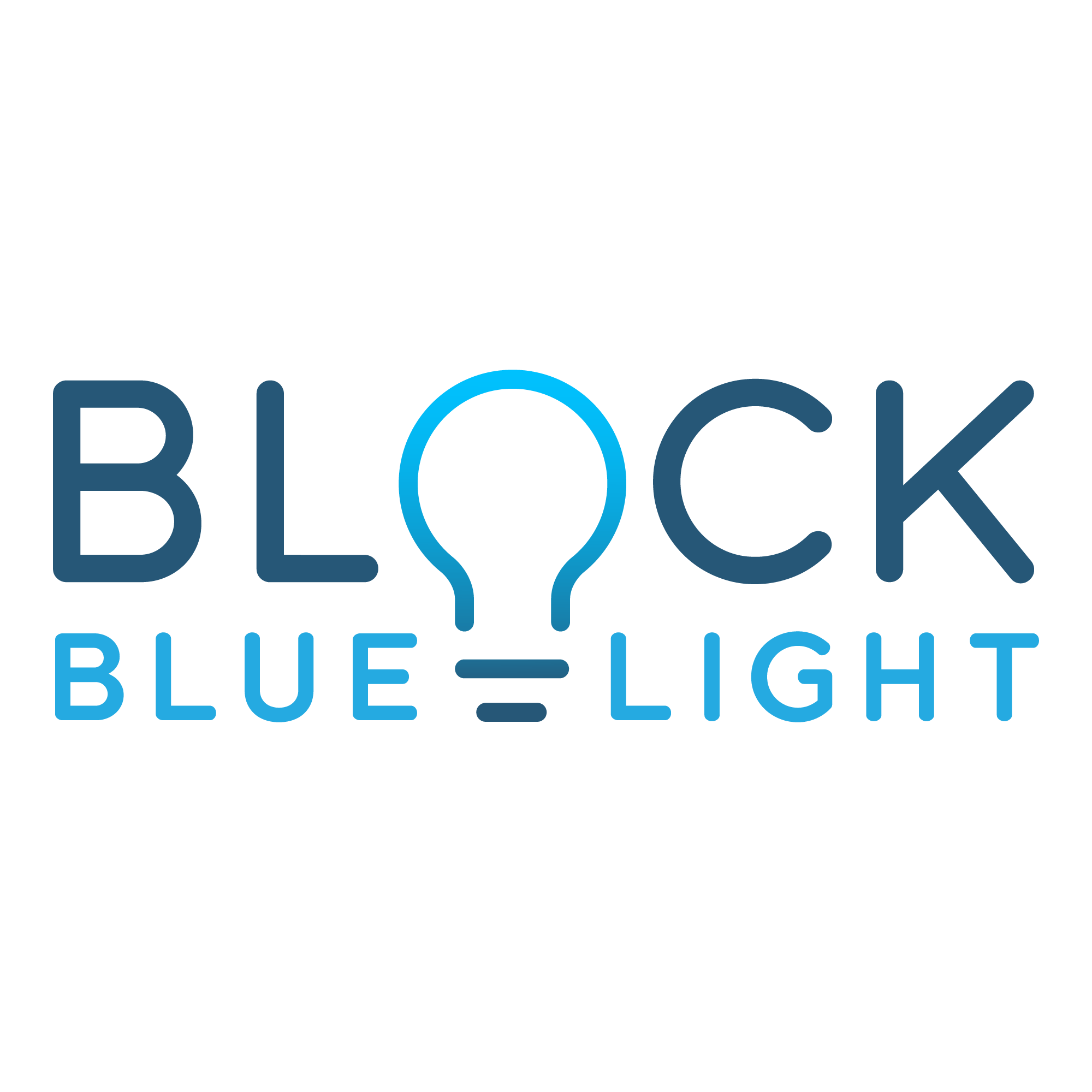 Blue Light Glasses Filters Light Frequencies Which Disrupt Natural Sleep Rhythms
