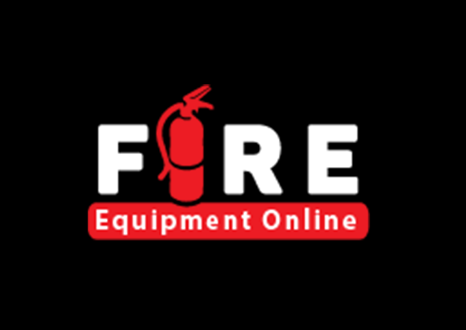Fire Safety Equipment And Essential Fire Fighting Equipment In Australia Available Online at Affordable Rates