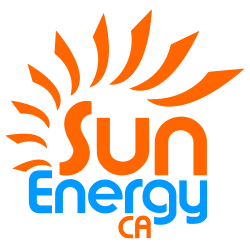 Sun Energy California Ranked As Top Solar Installer In Three San Bernardino County Locations