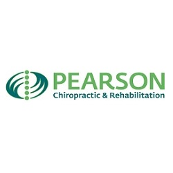 Pearson Chiropractic and Rehabilitation Center Offers the Best Chiropractic and Rehabilitation Care