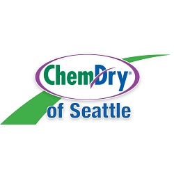 Chem-Dry of Seattle Provides Superior Carpet and Upholstery Cleaning Services