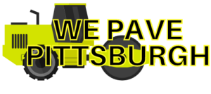 Pittsburgh Asphalt Paving Contractor Celebrates 25 Years Of Paving Experience