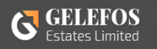 Gelefos Estates: U.S. clients show increased interest in Brazil