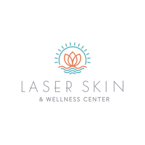 Laser Skin & Wellness Center Introduces Tru Sculpt iD and more Services to Drive Lifestyle Change
