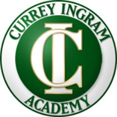Boarding School for students with Learning Differences, Currey Ingram Academy, Now Accepting Residential Life Program Students