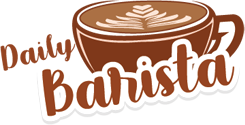 Daily Barista is a Bean to Cup Coffee Machine Review Website, Helping Readers to Find the Right Coffee Machine for Their Needs