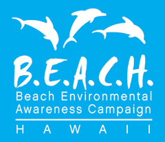 Over 1.2 Million Plastic Caps Collected to Raise Awareness and Protect Sea Birds in Hawaii Arrive in Texas for Advanced Recycling