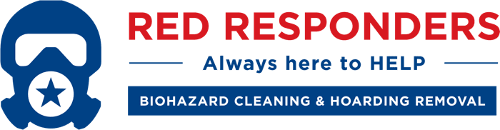 Red Responders Offers Crime Scene Cleanup Services In Arlington