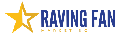 Raving Fan Marketing Agency is a Top-Rated Phoenix Digital Marketing Agency in AZ