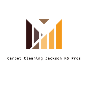 Carpet Cleaning Jackson MS Pros Has Recently Opened its New Location in Jackson, MS