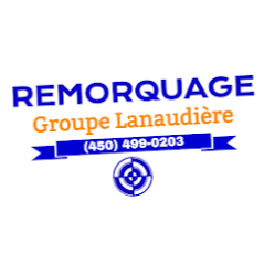 Remorquage Groupe Lanaudiere Announces a New Website in Repentigny QC