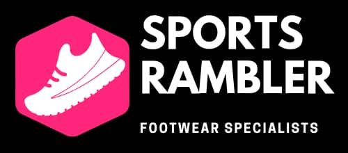 SportsRambler Tries And Tests Sports Footwear To Present Trustworthy Reviews Online For Buyers